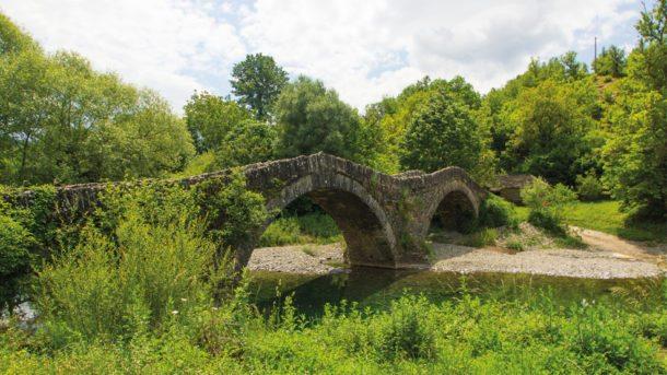 Brücke_Hinterland