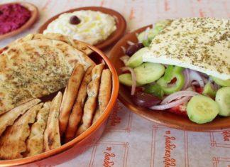 Griechische_Speisen