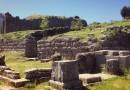 Geschichte von Epirus